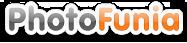 logo_photofunia