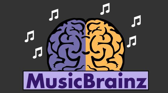 musicbrainz_logo