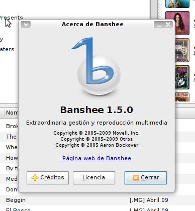 banshee1.5.0-III