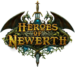 Heroes_of_Newerth-300x267