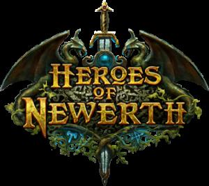 Heroes_of_Newerth-300x267