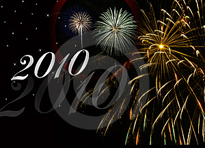 new-year-2010